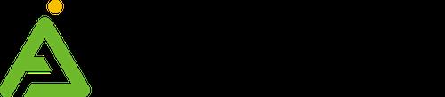 アグリファンド石川